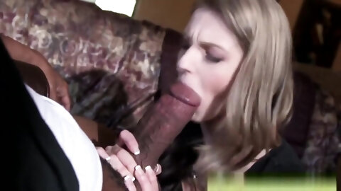 This young dude Bill Bailey is such a kinky and insolent man! He easily seduces friend���s mom Nina Hartley for the raunchy session in which enjoyed a